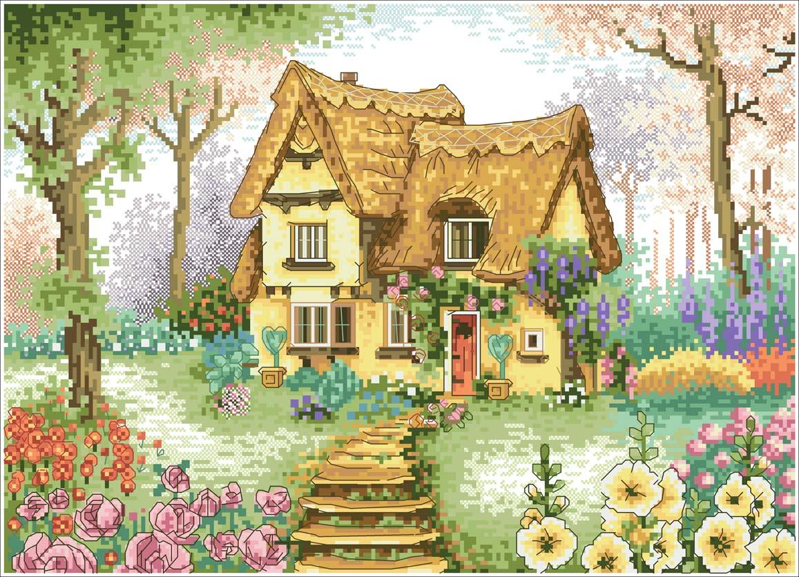 http://uzor-schema.ucoz.ru/domiki/lilipytu/Anchor_LL210_Home_Is_Where_The_Heart_Is.jpg