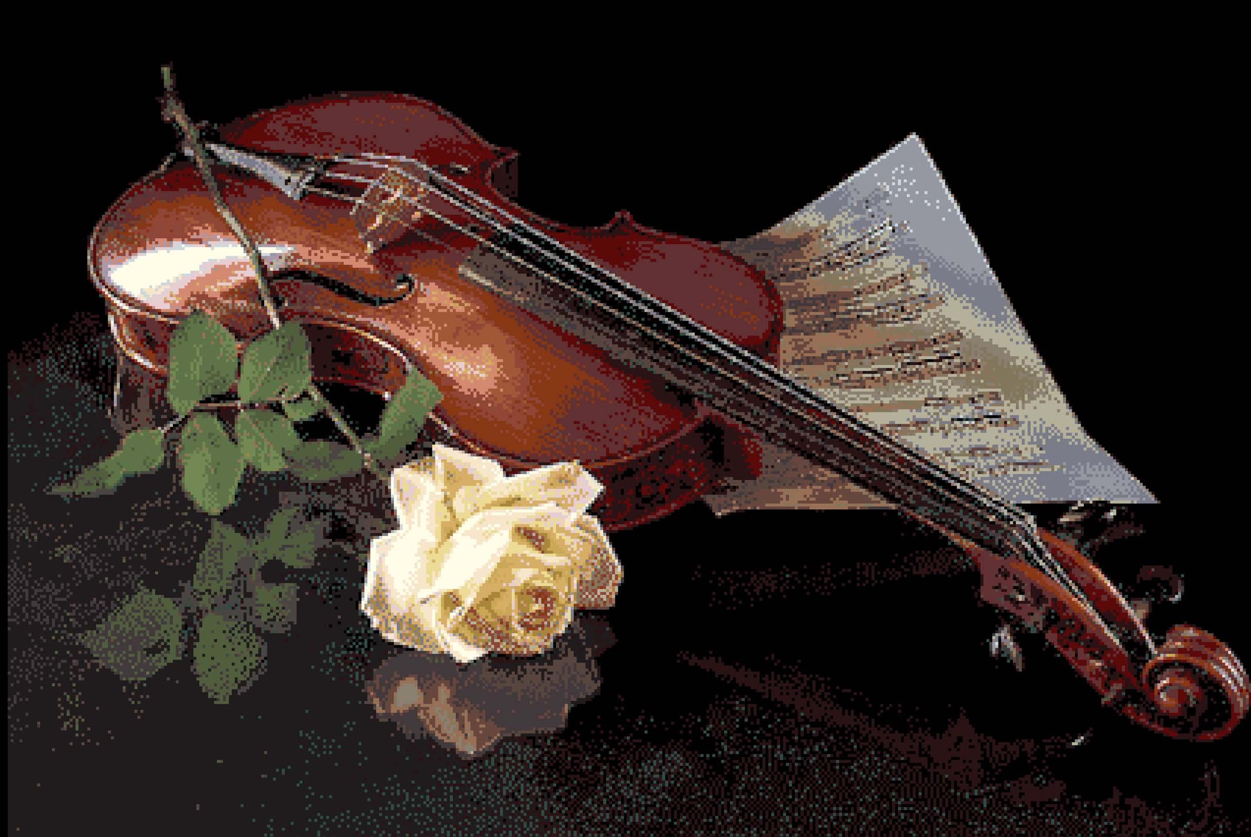 Категория инструменты музыка